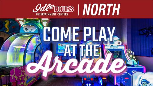 IB_North_Arcade