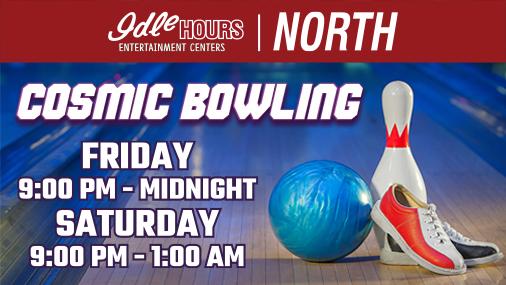IB_North_Cosmic_Bowling