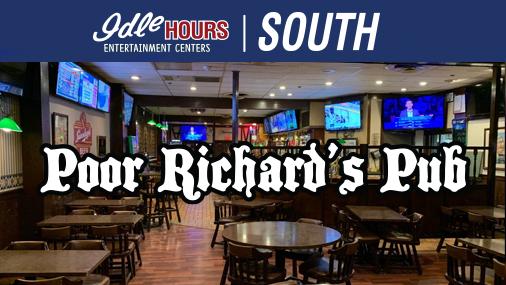 IB_South_Poor Richards