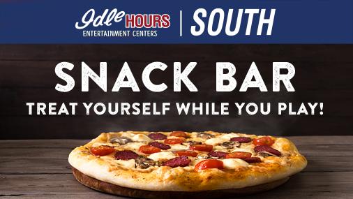 IB_South_SnackBar